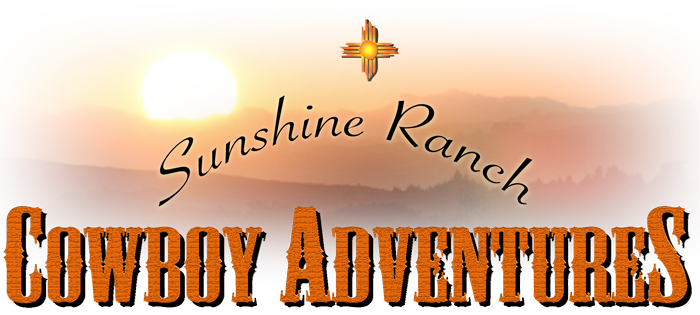 Sunshine Ranch